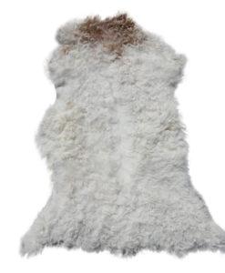 schapenvacht-lamsvacht-donja-krulwol-
