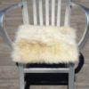 stoelkussen-schapenvacht-naturel-melange-2