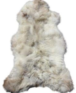 schapenvacht-lamsvacht -offwhite-taupe-zachte wol-