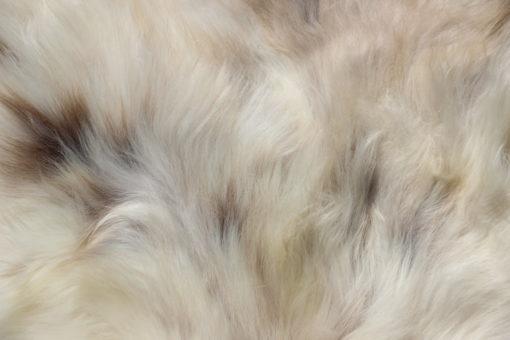 detailfoto schapenvacht 4030