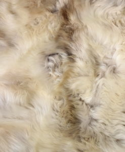 detail schapenvacht nr 4033