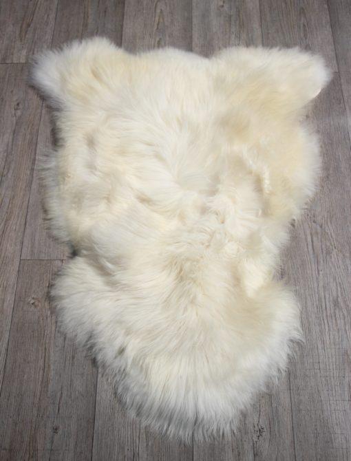 schapenvacht-zacht-ivoorkleur