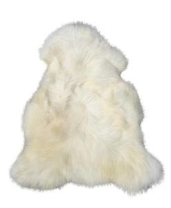schapenvacht-zacht-ivoorkleur-