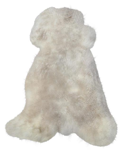 zachte-schapenvacht-taupe