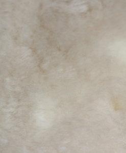 zachte-schapenvacht-offwhite-taupe