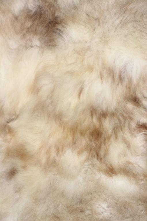schapenvacht-zachte-wol-taupe-beige-