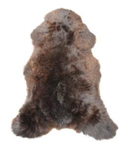 schapenvacht-zachte-zwarte--wol-4038