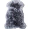 schapenvacht-grijs-