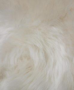 schapenvacht-ivoorwit-zachte-wol-