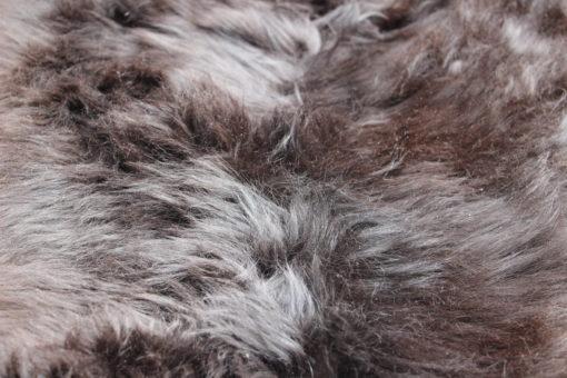 schapenvacht-zachte-wol-zwart-bruin-