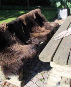 zacht-schapenvacht-eco-bruin-