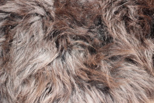 schapenvacht-bruin-grijs-4022