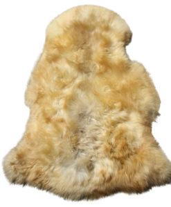schapenvacht-champagne-ivoor-4028 (5)