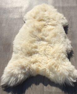 schapenvacht-dikke-wol-