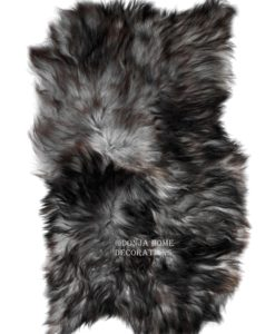 schapenvacht-tapijt-donkergrijs-IJslands-4-schapenvacht-langharig