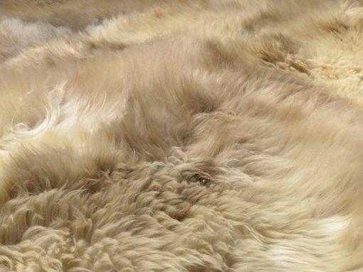schapenvacht-tapijt-kleed-melange-140-200.