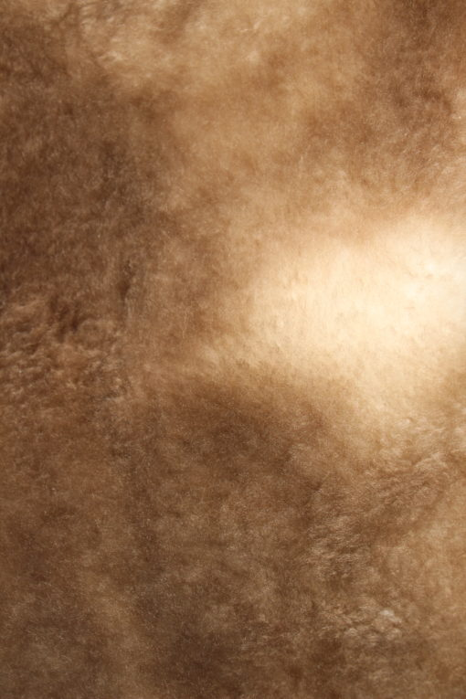 zachte-schapenvacht-lamsvacht-nr 4023-taupe