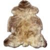 schapenvacht-taupe-bruin-4025
