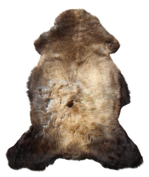 schapenvacht-taupe-bruin-4026