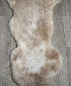 schapenvacht-taupe-wit-4018