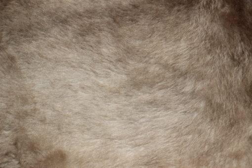schapenvacht-taupe-wit-4024