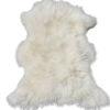 schapenvacht-wolwit-nr-4021