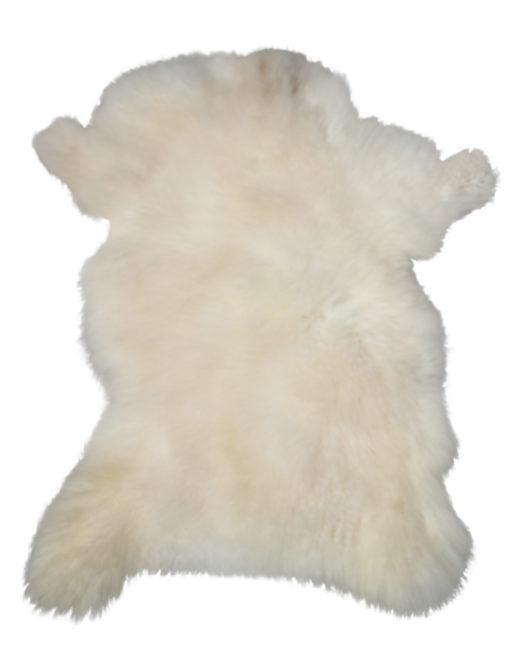 schapenvacht-lamsvacht-4044-wi