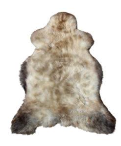 schapenvacht-lamsvacht-4045-taupe