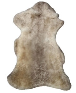 schapenvacht-lamsvacht-4046-taupe