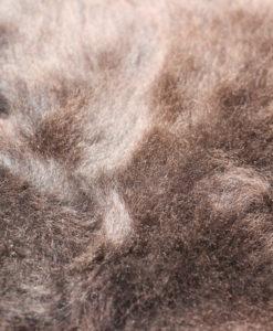 schapenvacht-lamsvacht-4047-donkerbruin-