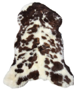 schapenvacht-lamsvacht-4048-bruin-wit