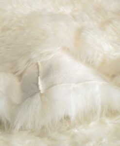 schapenvacht-tapijt-ijsland-KH-duo-wit-B-B