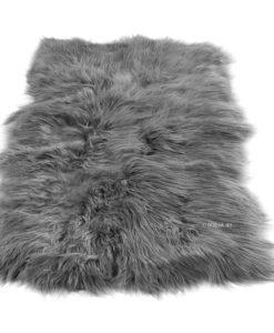 schapenvacht-tapijt-ijsland-LH-Grey-brisa-