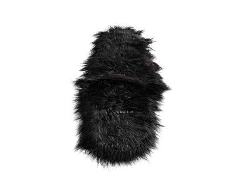 schapenvacht-tapijt-ijsland-LH-duo-zwart