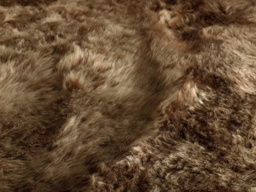 schapenvacht-tapijt-bruin-brisa-
