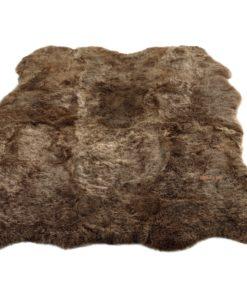 schapenvacht-tapijt-bruin-brisa