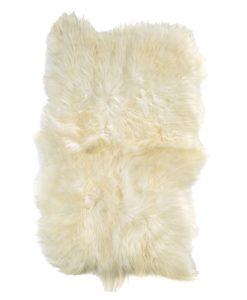 schapenvacht-tapijt-wit-langharig-zacht-