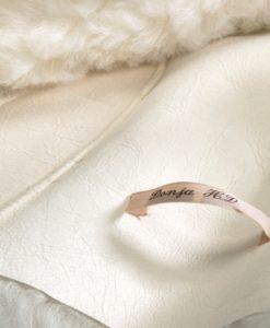 schapenvacht-tapijt-wit-korte-wol--zacht-