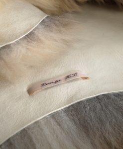 schapenvacht-tapijt-melange-taupe-creme-wol-