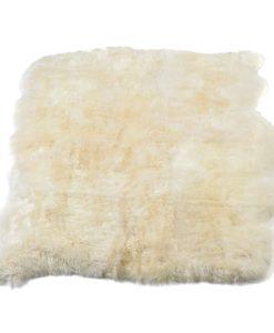 Donja HD -tapijten, vloerkleden en plaids