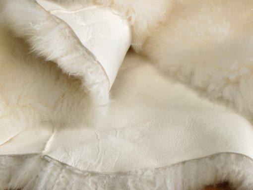 schapenvacht-tapijt-zweeds-ivoorwit-200cm