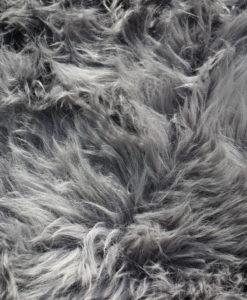 schapenvacht-grijs-1964.