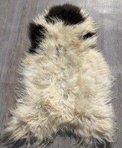 schapenvacht-langharig-wit-zwart-14048.