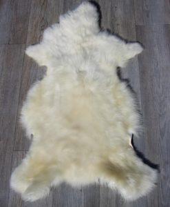 schapenvachtje-lamsvacht-nr-1