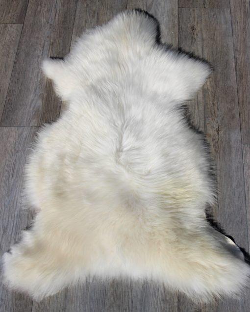 schapenvachtje-lamsvacht-nr 3