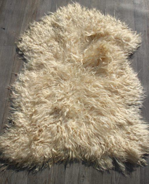 geitenvacht-geitenhuid-langhaar-0003