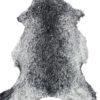 gotland-schapenvacht--grijs-G12 deluxe