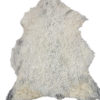 gotland-schapenvacht-wit-grijs-G16