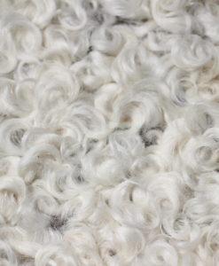 detail-gotland-schapenvacht-wit-grijs-G16