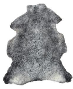 otland-schapenvacht-wit-grijs-Ga2